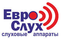 Заушные: Заушный <b>слуховой аппарат ReSound MATCH</b> MA2T70-V