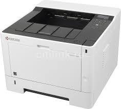 Купить <b>Принтер</b> лазерный <b>KYOCERA Ecosys P2040DN</b>, цвет ...
