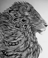 26 Best Tattoo ideas images in 2019   Tattoo ideas, Geometry tattoo ...