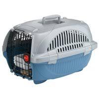 «Клетки-<b>переноски Ferplast</b>» — Товары для животных — купить ...