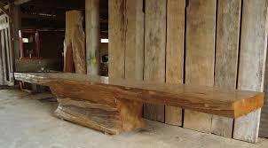 Tavolo In Teak Manutenzione : Arredi da esterno in teak dalani mobili giardino idee d arredo