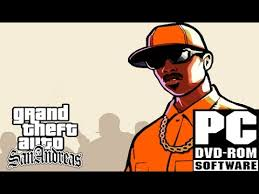 How To Download GTA San Andreas For FREE on PC! (Fast & Easy ...