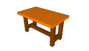 patio table build thumbnail gallery of best wooden patio table designs