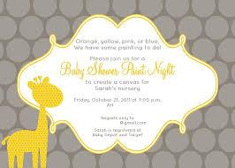 baby shower invitation template baby shower invitation template more article from baby shower invitation template