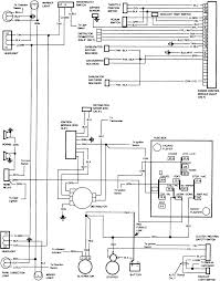 wiring schematic for 83 k10 chevy truck forum gmc truck forum