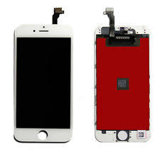 Cell Phone Replacement Parts for ASUS | eBay