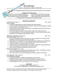 Ct Sales Resume   Sales   Sales   Lewesmr