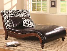 cheap chaise lounge chairs with arms indoor affordable chaise indoor