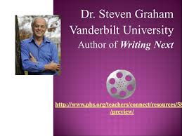 Vandy Flickr       Inside      Dores   Vanderbilt University Vanderbilt creative writing