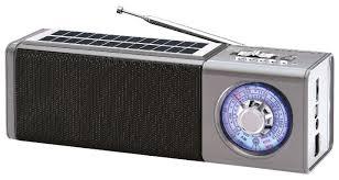 <b>Радиоприемник Max MR-400</b> — Радиоприемники — купить по ...