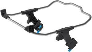 <b>Адаптер для автокресла Thule</b> Urban Glide Car Seat Adapter Chicco