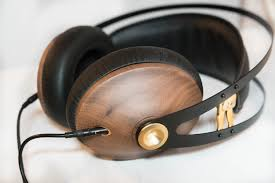 <b>Meze 99 Classics</b> Review - Over Ear Headphones — Audiophile On