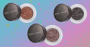 <b>Marc Jacobs Beauty</b> Lust & Stardust Limited Edition Collection is ...