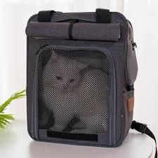 Недорогие китайские сумки <b>переноски</b> для кошек. Недорогие ...