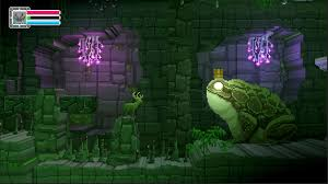 Image result for the deer god game