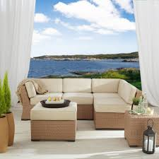 patio furniture sectional ideas: white wicker patio furniture white wicker patio furniture sets