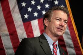 leaked emails show democrats feared rand paul as gop nominee