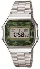 Купить <b>часы Casio</b> Хабаровск – «Триумф ДВ»