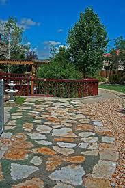 stone patio installation: design and installation homeowner img  design and installation homeowner