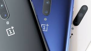 OnePlus 7/7 Pro get Android <b>10</b> with OxygenOS <b>Open</b> Beta <b>1</b>