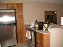 ideas kitchen el apr pr