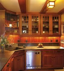 style kitchen photos baafddfee w h  ideas about mission style kitchens on pinterest craftsman kitchen cra