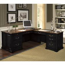 shaped computer desk home office furniture desk home office desk home office furniture computer chic office desk hutch