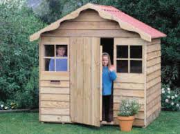 Mitre Build a Cubby House Build a shed  Or buy a shed   she    d    Mitre Build a Cubby House Build a shed  Or buy a shed   she    d  play house for the little guys  Hmm      DIY   Pinterest   Cubby Houses  Cubbies and House
