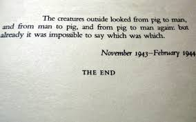 essays on animal farm by george orwell essay character george orwell essays animal farm