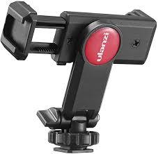 Portable Clip-<b>on</b> Lapel Lavalier Microphone <b>3.5mm Jack Hands</b> ...