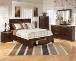 arrange arranging bedroom furniture arrange bedroom makeover furniture arranging bedroom furniture