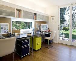 1000 ideas men office pinterest shared office space design home office interiors home office on pinterest bathroomextraordinary images studyhome office home