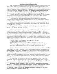 informative essays examples college paper writing service informative essays examples