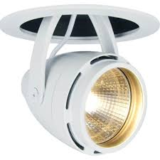 Светодиодный <b>спот Arte Lamp</b> Track Lights <b>A3120PL</b>-<b>1WH</b> ...