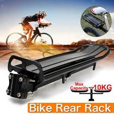 <b>Bicycle Bags</b> & Panniers — prices from 5 USD and real reviews on ...