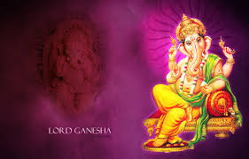 Bhagwan Shri Ganesh Ji Walls Gallery for free download