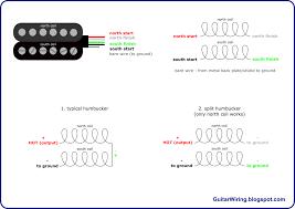 humbucker wiring diagram wiring diagram and schematic design mod garage the original ed van halen wiring premier guitar view diagram