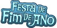 Image result for FIM DE FESTA