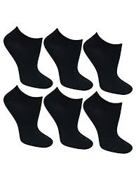 women black ankle sock boots 2019 fashion spring autumn stretch chunky high heels round toe shoes gray