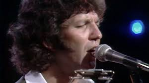 "<b>Tony Joe White</b> - ""Polk Salad Annie"" [Live from Austin, TX] - YouTube"