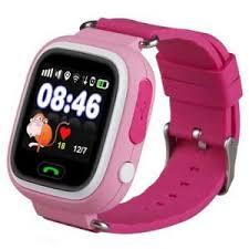 Smart <b>Baby Watch</b> официальный интернет-магазин - купить <b>часы</b> ...