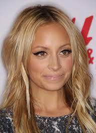 List Of Female Singers Paris Hilton Friends List Of Paris Hilton39s Best Friends