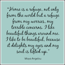 best images about a angelou birthday wishes 17 best images about a angelou birthday wishes quotes by a angelou and a