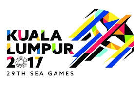 Image result for sukan sea 2017