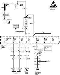 2000 cavalier stereo wiring diagram 2000 image similiar chevrolet cavalier wiring diagram keywords on 2000 cavalier stereo wiring diagram