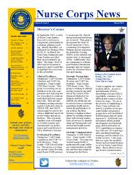 2014 issue 3 by navy nurse corps newsletter issuu