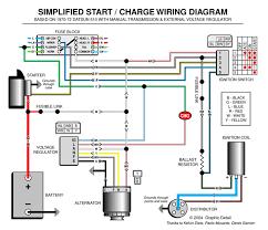 formula sae car wiring diagram car wiring diagram download Honda Gx390 Electric Start Wiring Diagram component wiring diagram wiring diagrams automechanic component formula sae car wiring diagram car wiring diagrams car image wiring diagram car wiring Honda GX390 Ignition Diagram