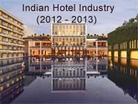 Image result for INDIAN HOTEL