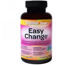 Crystal Star, <b>Гель для кожи Fung-Ex</b>, 1,5 жидкой унции (44 мл)