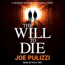 The Will to Die